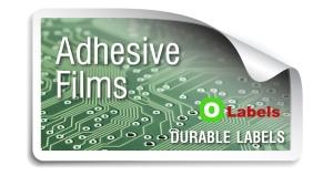 adhesive-films