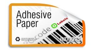 adhesive_paper