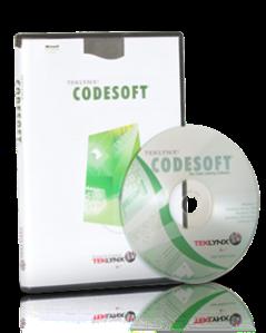 box-codesoft