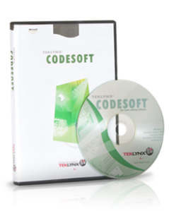 box-codesoft