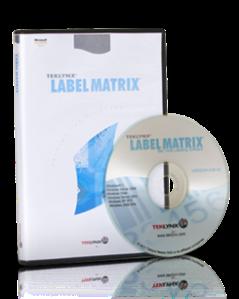 box-labelmatrixt