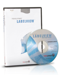box-labelview