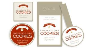 banner_cookies
