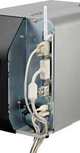 Multiple On-board Interfaces-standard